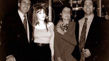 Archivado el caso del asesinato del primer marido de Angie