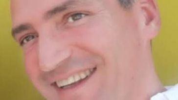 ¿Triaje o asesinato? Acusado de matar a pacientes con Covid-19 para 'liberar camas'