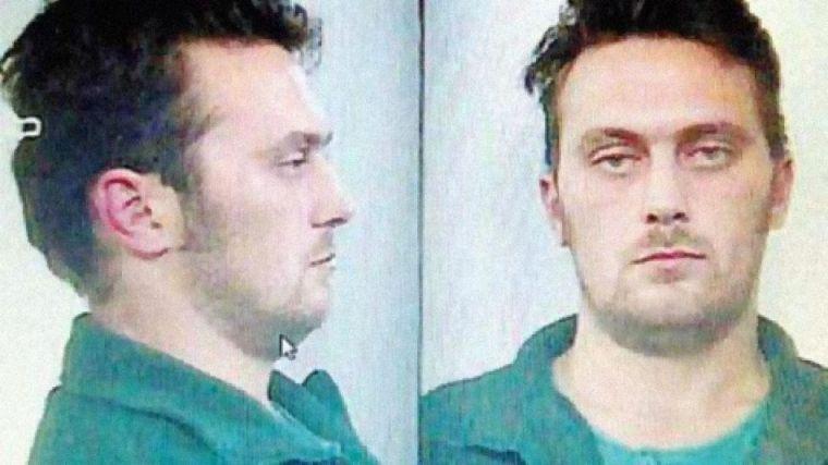 'Igor el ruso' se enfrentará a 60 testimonios por el triple asesinato de Andorra
