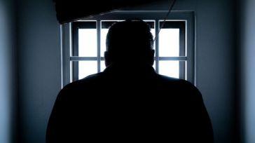 Tuvo que abortar: 15 años de prisión por abusar de su hija de manera continuada