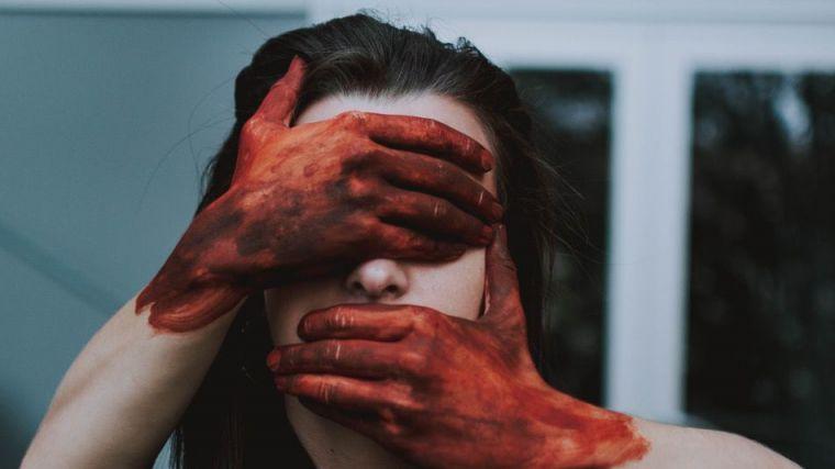 Intentó asesinar a su expareja apuñalándola con un cuchillo