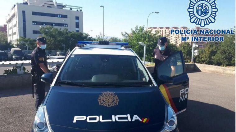 El Supremo confirma 44 años de prisión a un hombre por matar a su expareja y exsuegra en Lliria (Valencia)