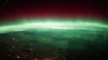 Sobre futuras misiones de la NASA en busca de civilizaciones extraterrestres