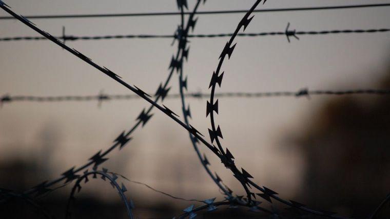 A prisión cuatro hombres por asesinar a otro en Burriana