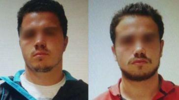 Asesinó a un guardia civil fuera de servicio en Don Benito