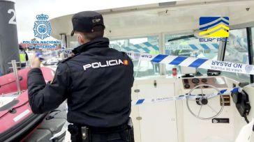 Captados en Ceuta y trasladados a la península previo pago