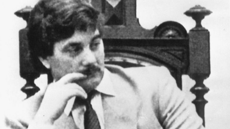 Cárcel y multa multimillonaria para el narcotraficante gallego 'Sito Miñanco'
