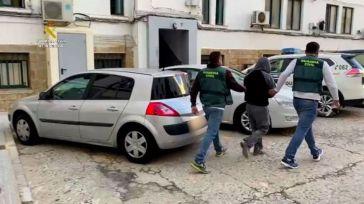 Proselitismo, captación y difusión de postulados yihadistas en las cárceles españolas