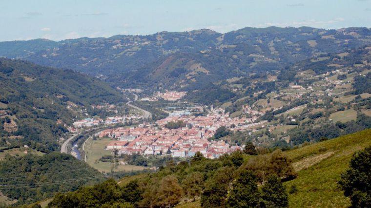 A prisión el autor de la muerte de su exmujer en Pola de Laviana