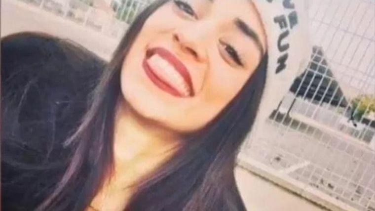 Detenido por participar en la desaparición de Wafaa Sebbah