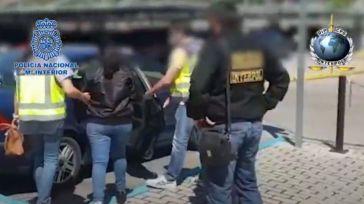 28 fugitivos cazados: Uno de ellos por agresión sexual a su propia hija
