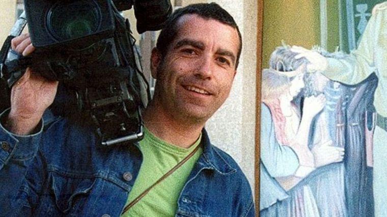 El Supremo confirma la condena al Estado a indemnizar a la viuda e hijos de José Couso
