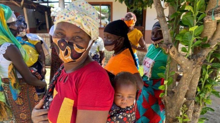10 países aglutinan el 75% de las vacunas contra la Covid-19
