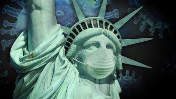 EE.UU. pide a la OMS una segunda investigación sobre el origen del Covid-19