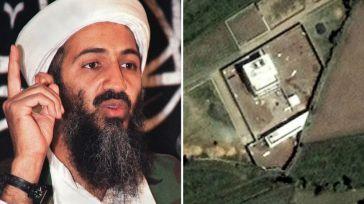 Casi 20 años del 11-S: ¿Cómo se capturó a Osama Bin Laden?