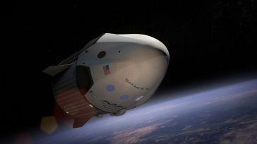Estados Unidos vs China: La guerra también se libra en el espacio