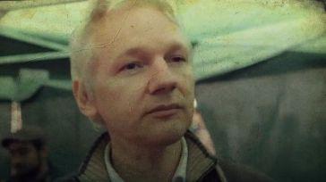 Assange, ¿el nuevo Nostradamus? Así hablaba hace 10 años sobre Afganistán...
