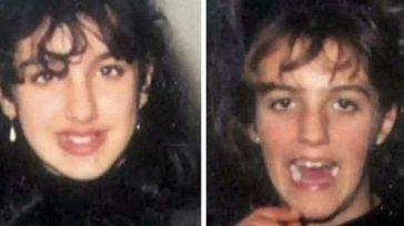 Caso Alcàsser: La denuncia de una mujer podría arrojar más pistas