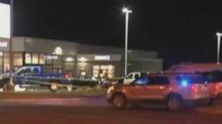 Detenido un hombre tras matar a siete personas en Michigan