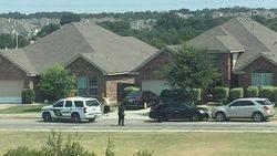 Polic�as de Estados Unidos disparan y matan a un hombre indefenso