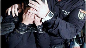 Prisión para la pareja acusada de la muerte de un bebé de 18 meses en Sevilla
