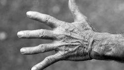 Un octogenario viola a su suegra centenaria