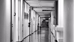 Entró en la morgue y abusó de un cadáver