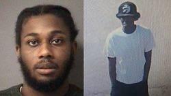 La Policía de Toronto busca a estos dos pistoleros