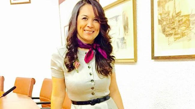 Resuelto el asesinato de una asesora del consulado colombiano en Barcelona