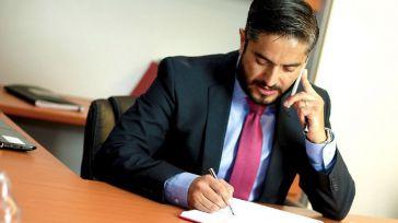 Aumenta el número de divorcios en España