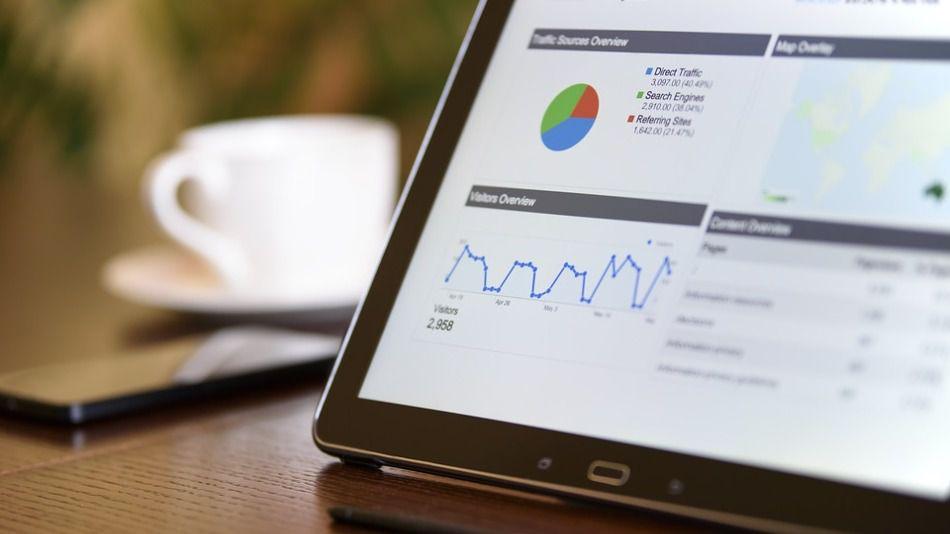 Influencers, correos masivos… Hablamos de marketing digital