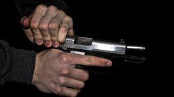Amenazaron, torturaron y dispararon a una pareja en Sanlúcar de Barrameda