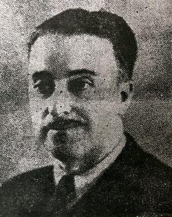 Don Agustín Ripoll Urdapilleta
