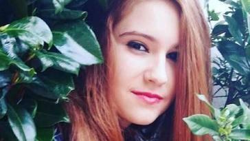 Desaparece una joven de 15 años en Vigo