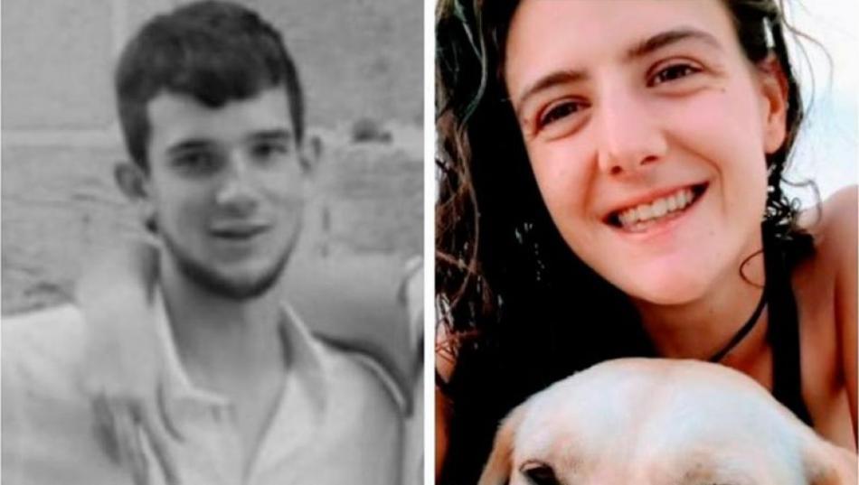 Jordi Magentí podría no ser el autor del crimen de Susqueda