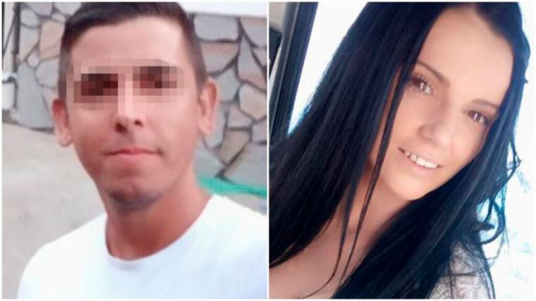 Trágico desenlace para Dana Leonte, la joven desaparecida en Málaga