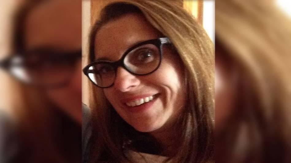 Encuentran el coche de una mujer francesa desaparecida en Mallorca