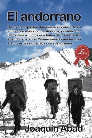 La historia negra de Andorra al descubierto