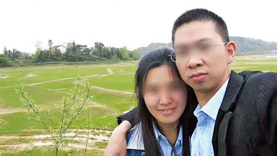 Finge su muerte para cobrar el seguro y su mujer se suicida pensando que es verdad