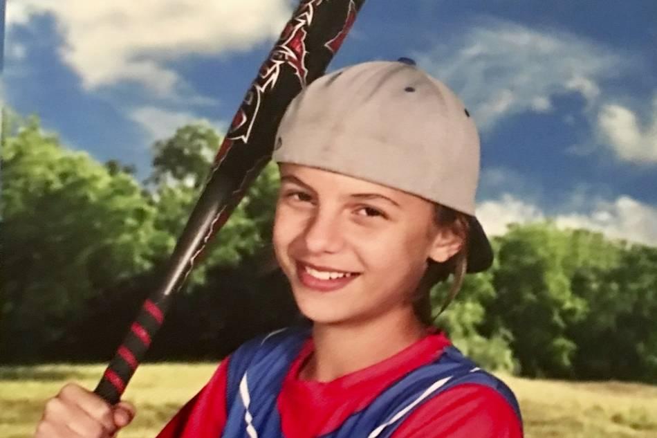 Un adolescente asesina a una niña de 14 años a martillazos por drogas