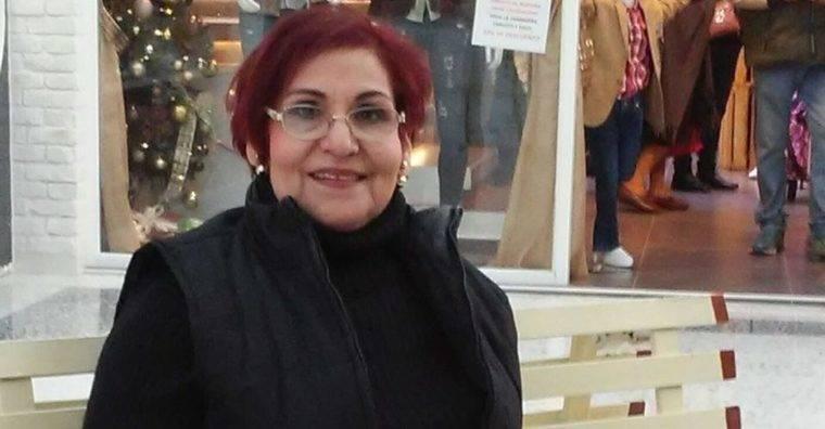 Se toman la justicia por su mano: Matan al asesino de la activista Miriam Martínez