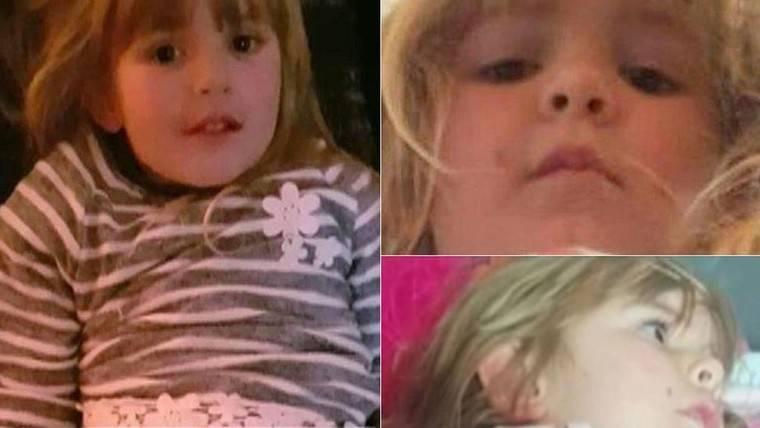 Detenido por abusar de su hijastra y colgar sus fotos en una web de pedófilos
