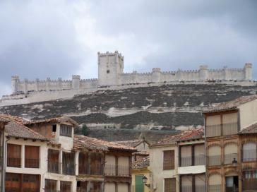 Conmoción en Valladolid: Una familia investigada por abusos sexuales a una niña