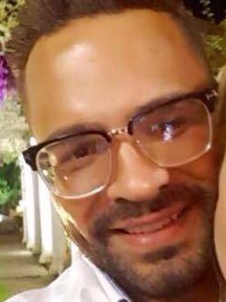 Muere tiroteado el hijo del dueño de un conocido restaurante de Caracas