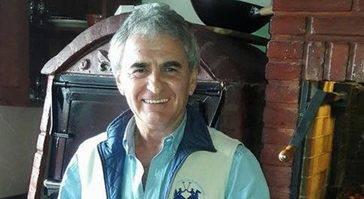 Asesinado por su propio yerno y un empleado en Buenos Aires (vídeo)