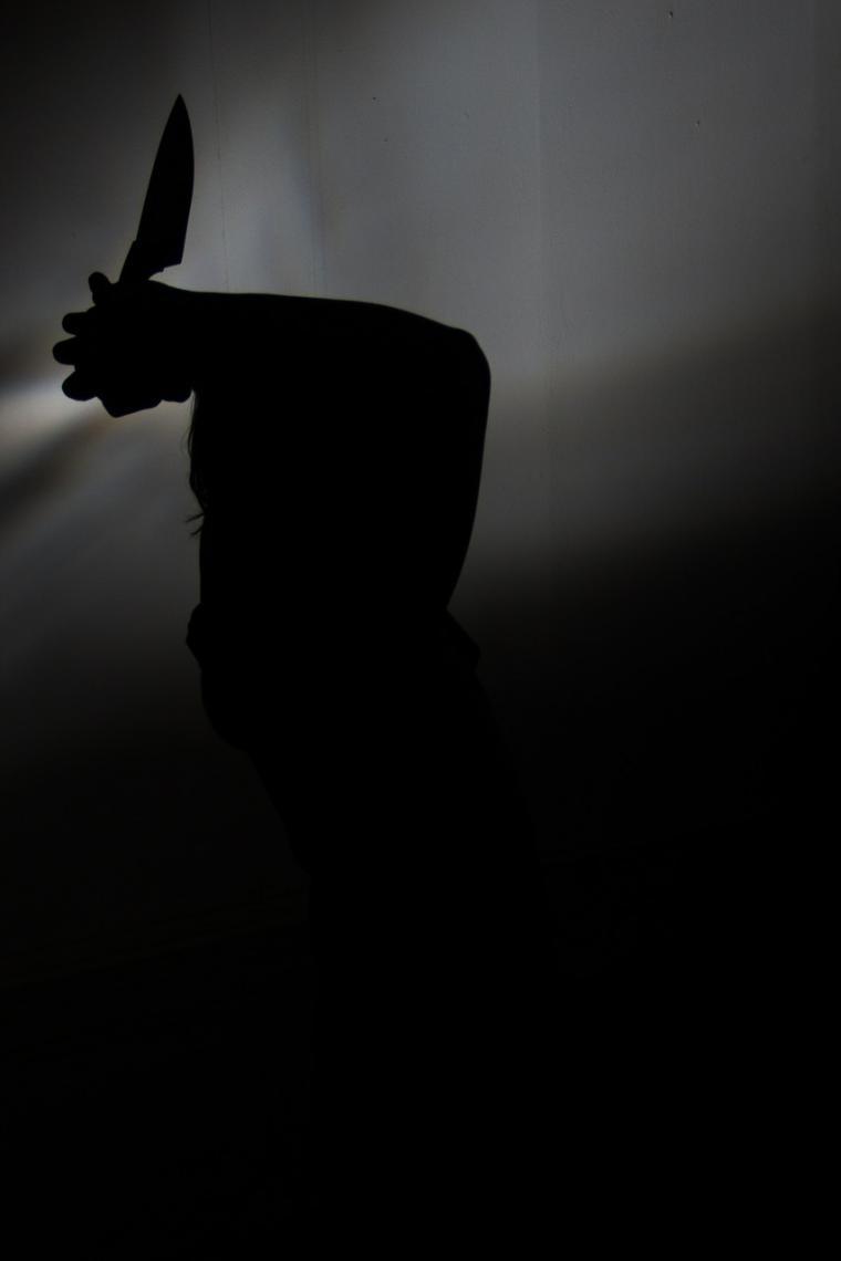 Ya hay autopsia: la mujer de Torrox fue asesinada por arma blanca