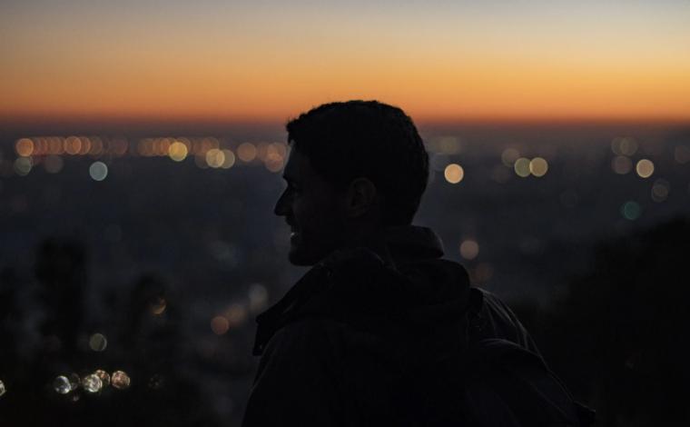 Motivos por los que el ocio nocturno barcelonés tiene tanto éxito