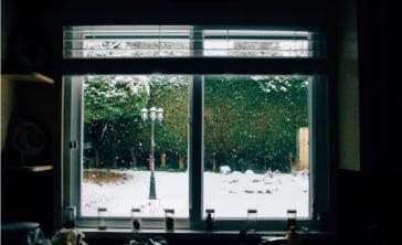 Todo lo que debes saber a la hora de elegir persianas para tu hogar