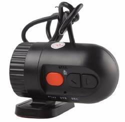 Mini cámara coche 35€